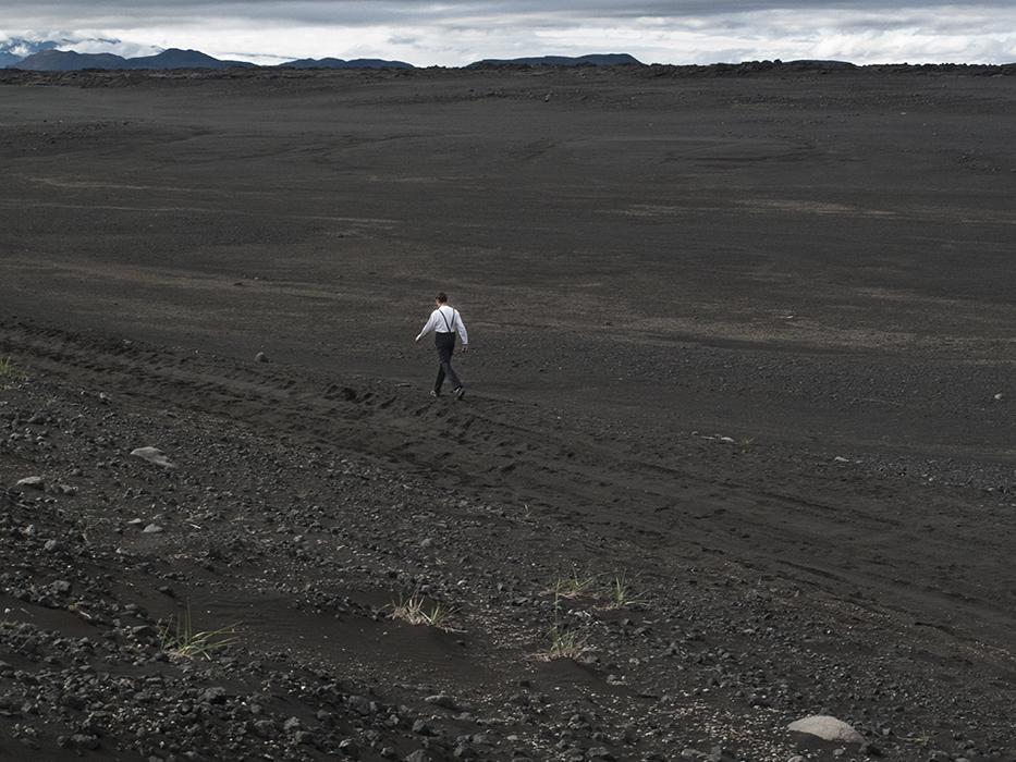 http://www.simonapaleari.com/files/gimgs/52_20-iceland.jpg