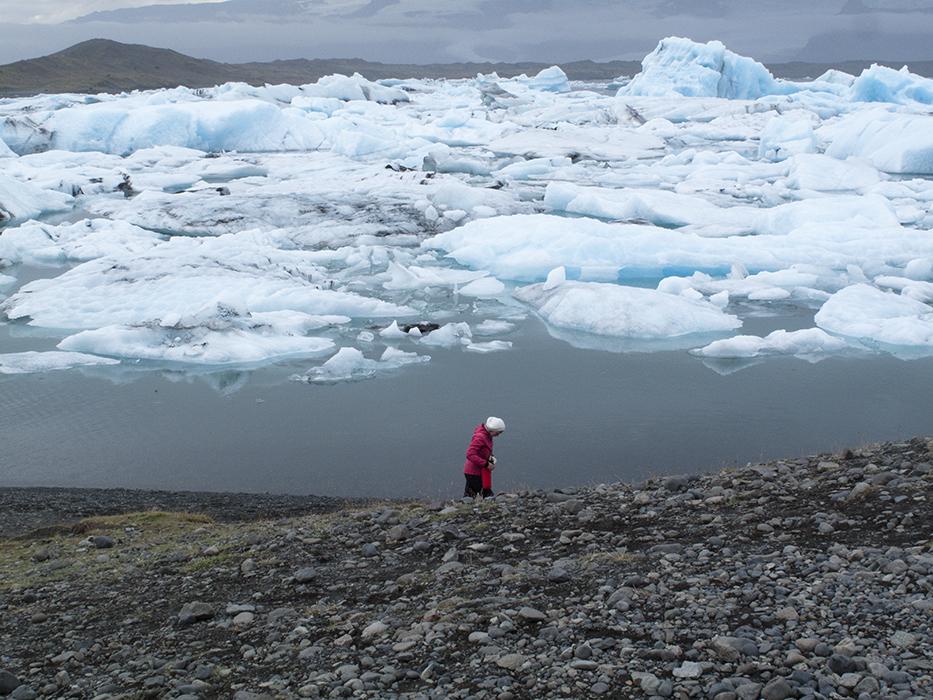 http://www.simonapaleari.com/files/gimgs/52_26-iceland.jpg