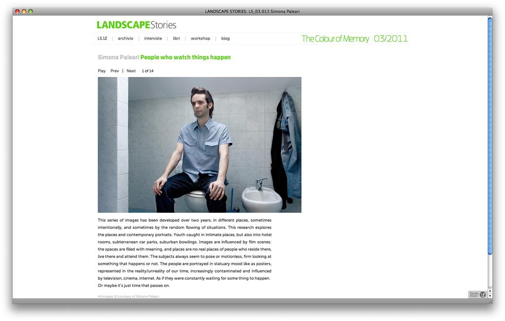 http://www.simonapaleari.com/files/gimgs/59_immagine-23.jpg