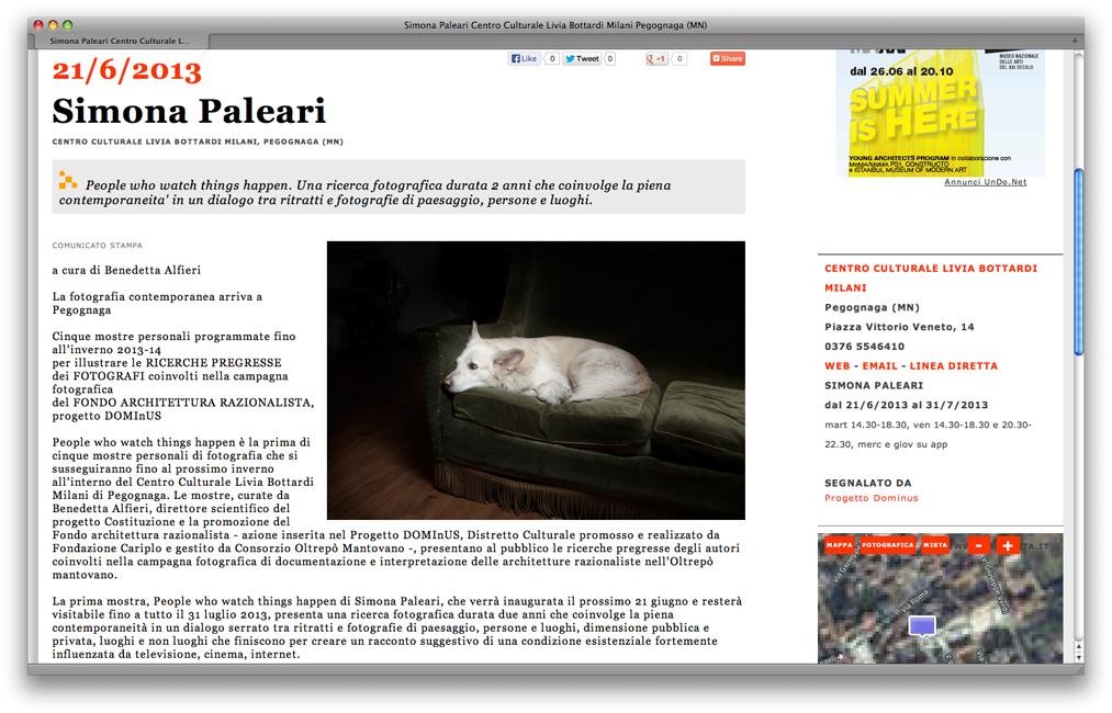 http://www.simonapaleari.com/files/gimgs/59_immagine-9.jpg