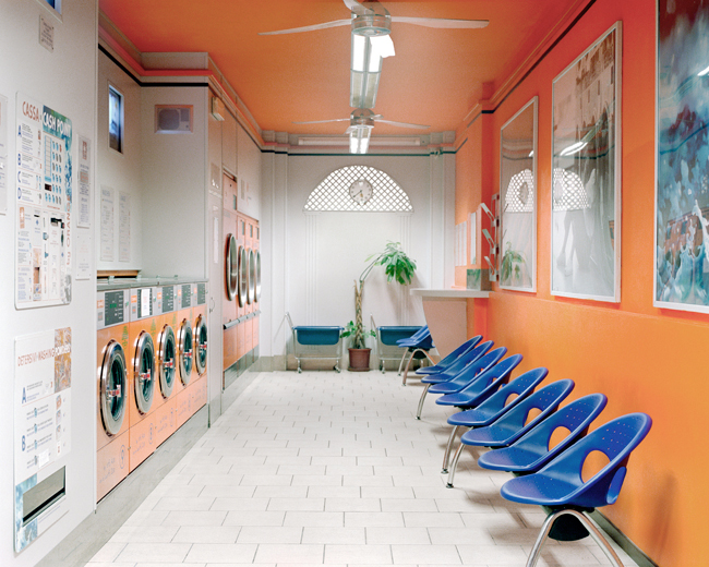 http://www.simonapaleari.com/files/gimgs/7_laundray.jpg