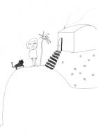 61_my-cat-is-an-alien-my-home-is-an-ufo_v2.jpg