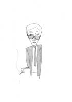 61_smokeman.jpg